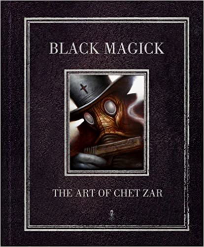 Monographs free downloads sites for ebooks free electronic textbook downloads black magick the art of chet zar pdf ibook fandeluxe Images