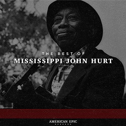 American Epic: Mississippi Joh...