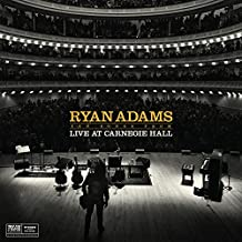 Ten Songs From Live At Carnegie Hall (Vinyl)