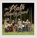 The Plath Family Band