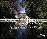 """Afficher """"Voyage à l'Elysée"""""""
