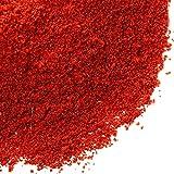 Spice Jungle Paprika, 85-100 ASTA - 16 oz.