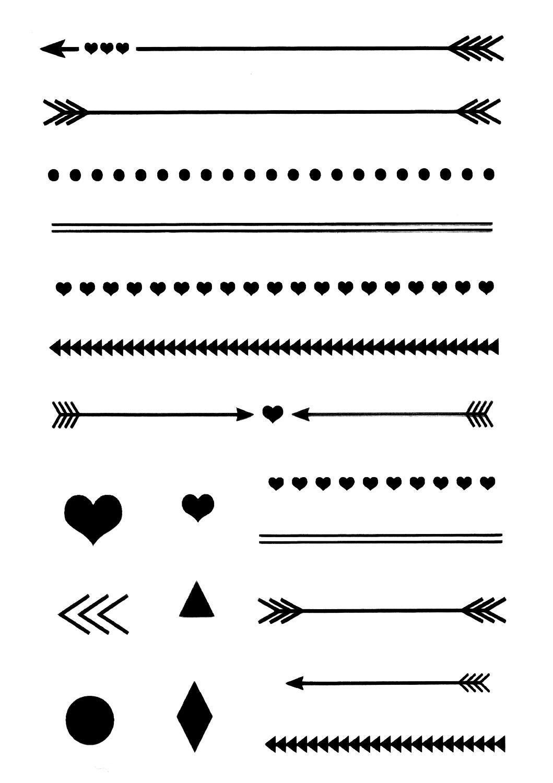 Schablonen aus Metall 3,7 /× 4,06 in Scrapbooking Dies Ausschnitte Manyo Schablonen Formen Papier Karten Blumen-Bl/ütenbl/ätter in DREI Dimensionen Album f/ür Basteln