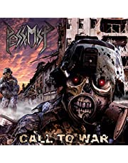 Call To War Re-release
