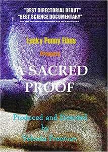 A Sacred Proof