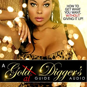 A Goal Diggers Guide Audiobook