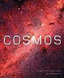 Cosmos, Giles Sparrow, 1847241255