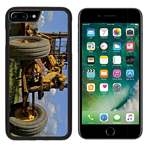 msd-premium-apple-iphone-7-plus-aluminum-backplate-bumper-snap-case-image-id-35028408-an-old-vintage
