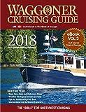 2018 Waggoner Cruising Guide Vol 3 eBook