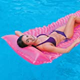 Intex Tote 'N Float Wave Mat Floating Pool