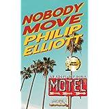 Nobody Move (Angel City)