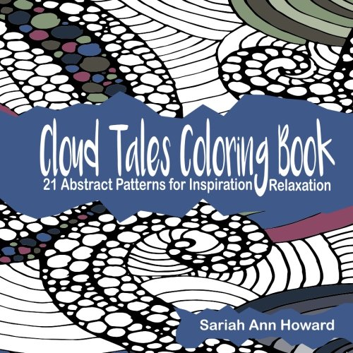 cloud-tales-coloring-book-21-abstract-patterns-for-inspiration-relaxation