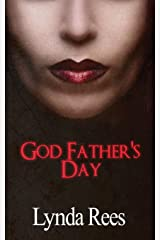 God Father's Day Paperback