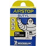 Michelin Chambre À Air A2 Airstop 25/32X622/635 Pr 40Mm