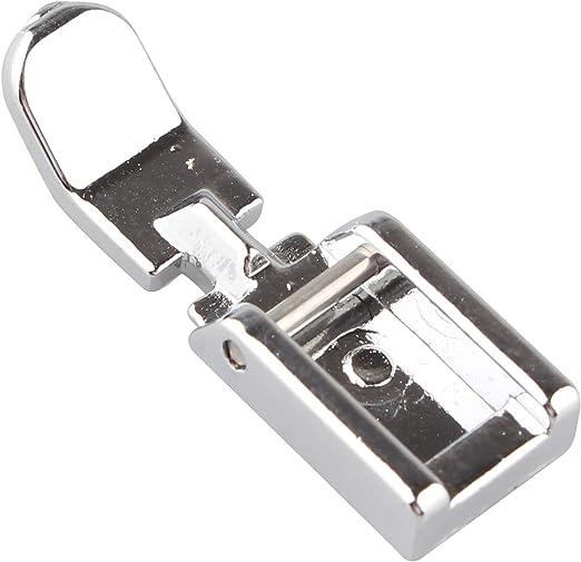 Prensatelas de cremallera para máquina de coser Elna Husqvarna ...