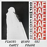 RAF [Explicit]