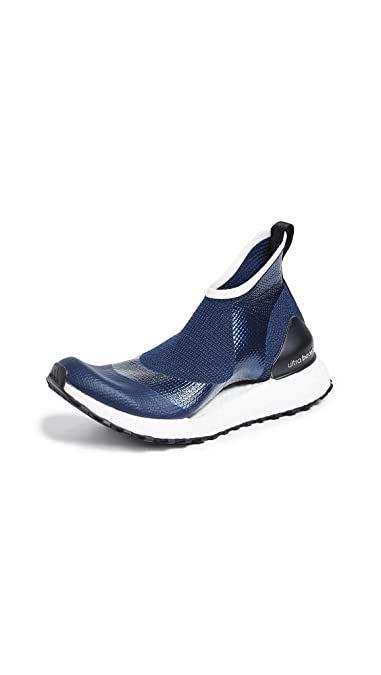 f8b13a47c9590 adidas by Stella McCartney Women s Ultraboost X All Terrain Sneakers