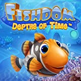 Fishdom: Depths of Time [Download]
