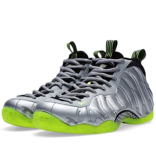 new concept ae45f fcd22 ... sweden image unavailable. image not available for. color nike mens air foamposite  one 03b45