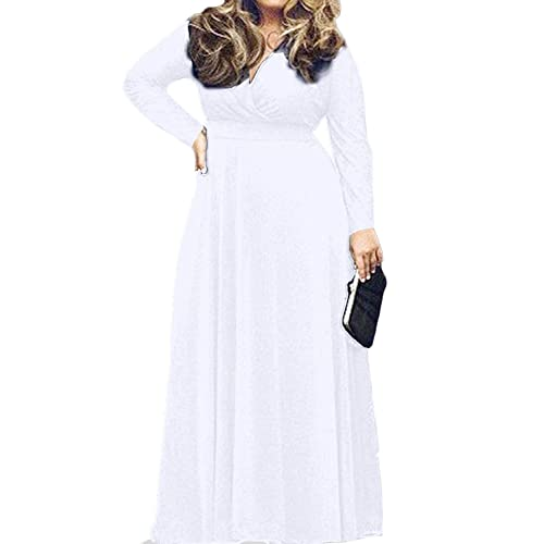Womens White Dresses for Church: Amazon.com