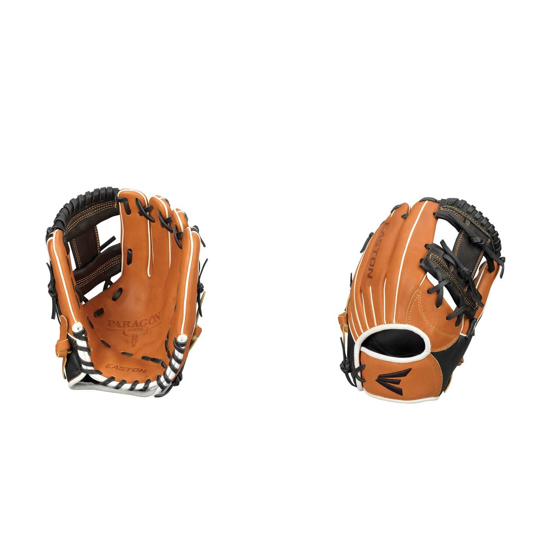 【おしゃれ】 Easton パラゴンシリーズ 野球グローブ パラゴン 野球グローブ Yth Web Yth P1100Y 11 in I Web Rht B07FMPKV2V, グランマーケット:a0d464c5 --- a0267596.xsph.ru