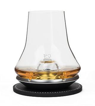 verre a whisky peugeot avis