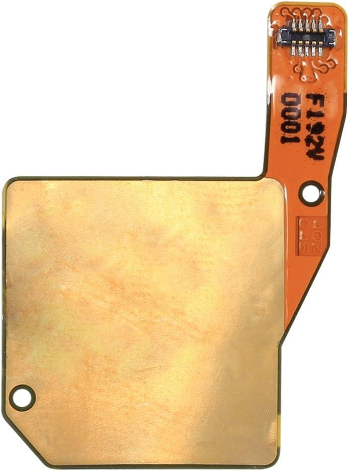 JUNXI Phone for Microsoft Lumia 950 XL Micro SD Card Reader
