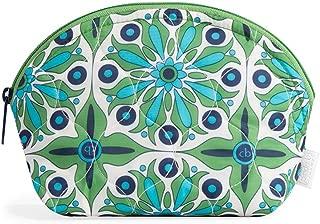 product image for cinda b. Small Cosmetic, Verde Bonita