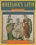 Wheelock's Latin 7th Edition by Richard A. LaFleur (2011-06-07)