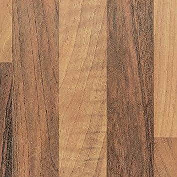 Trade Top Block Walnuss Holz Laminat Kuche Arbeitsplatte