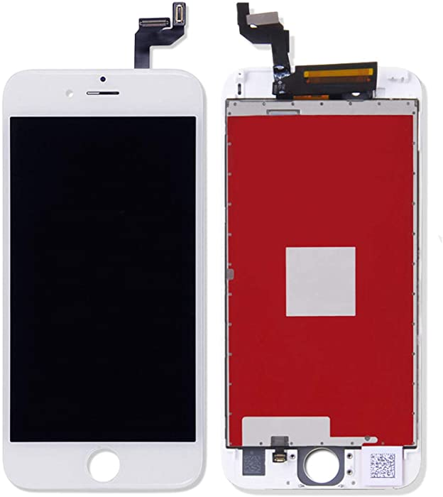 Top 10 Iphone 4S Home Button White