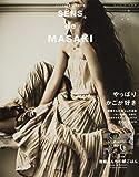 SENS de MASAKI vol.6 (集英社ムック)