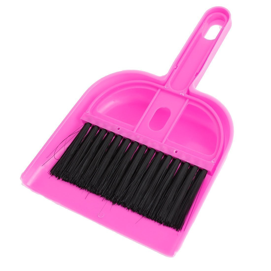 Home Mart Mini Computer Cleaning Brush Set Keyboard Brush Broom Office Home Desktop Clean Tools
