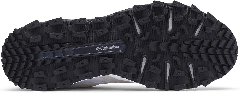 Columbia Mens Ivo Trail Breeze Walking Hiking /& Running Shoes Hiking
