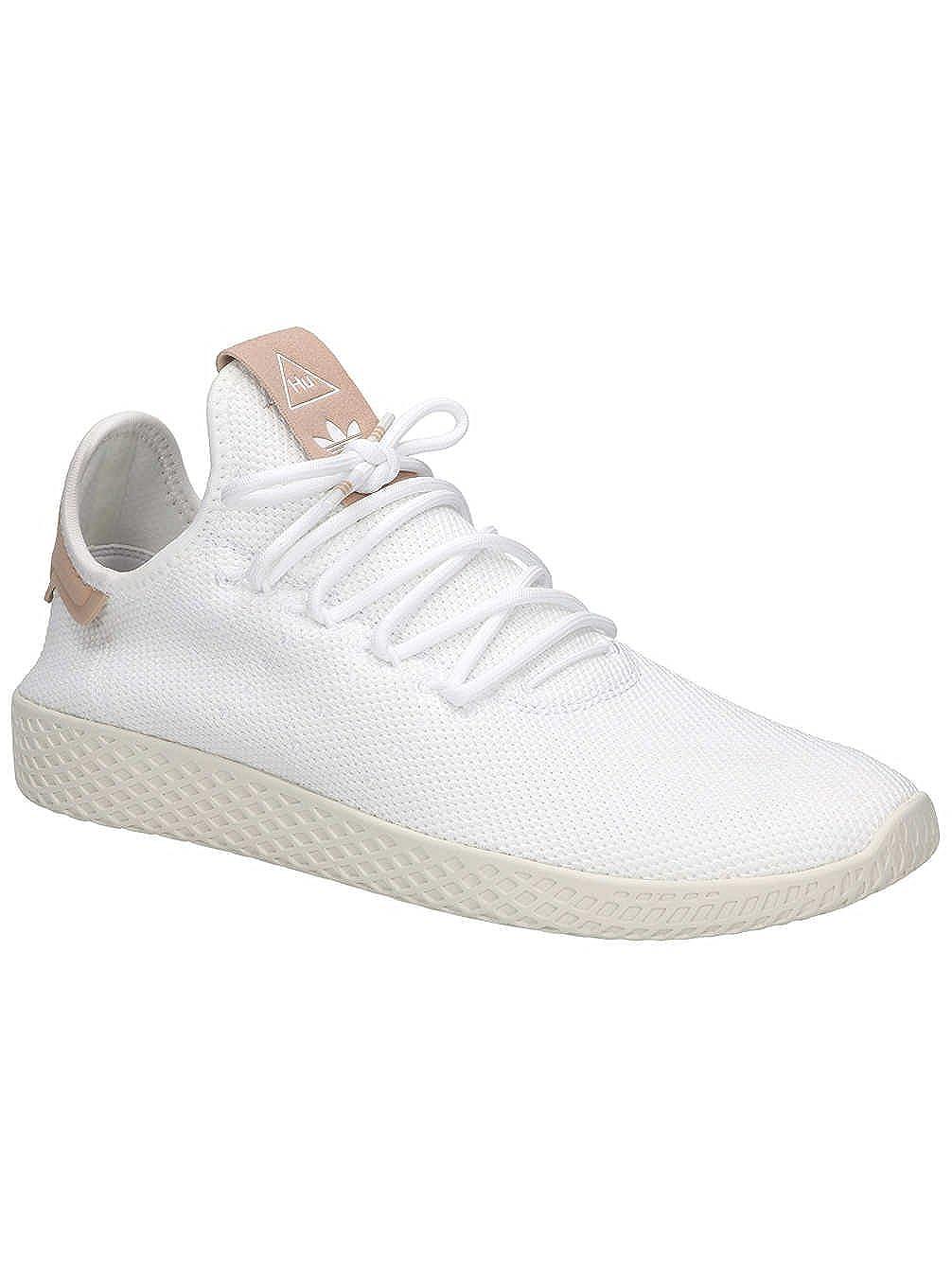 Pw Tennis Originals Hu Adidas 13 Sneaker WeißSchuhgröße Cq2169 45 VpSGUzMq