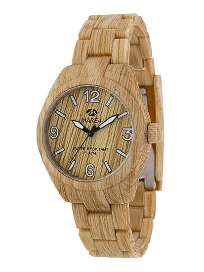 Reloj Marea - Mujer B35298/1