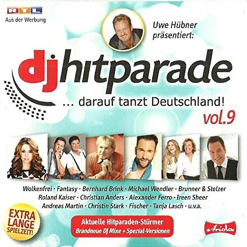 ANNEMARIE EILFELD - B�renstark 2015 - Die Erste - Zortam Music