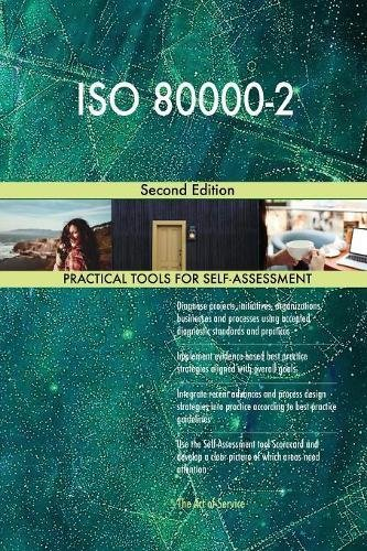 ISO 80000-2 Second Edition pdf