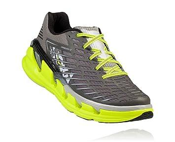 Hoka Vanquish 3 Tornado/Wild - zapatillas running - 41 1 - 3: Amazon.es: Deportes y aire libre