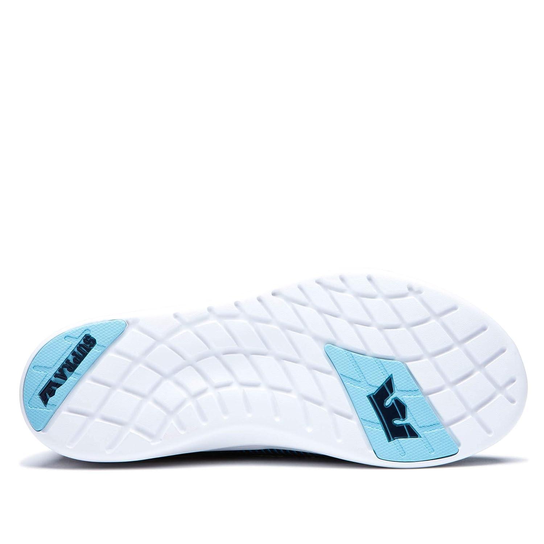 Factor 05895-071-M Supra Footwear
