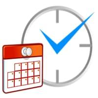 Alarm Calendar App