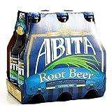 Abita Root Beer 6-Pack 12 oz each