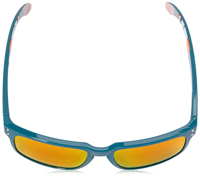6ce33be531c Amazon.com  Oakley Men s Holbrook Aero Sunglasses