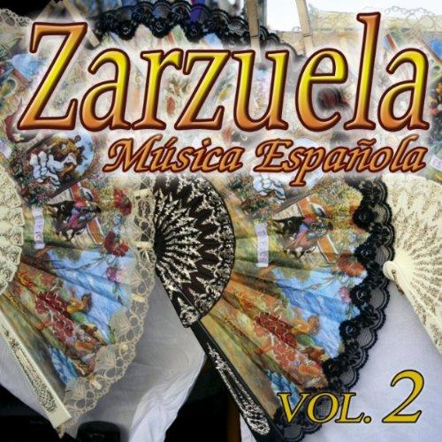 """La Rosa Del Azafran """"Cancion Del Sembrador"""""""