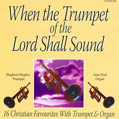 go sound the trumpet Two female voices sound the trumpet henry purcell soprano 1 soprano 2 piano / , - - sound.