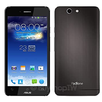 ASUS THE NEW PADFONE INFINITY DRIVERS FOR WINDOWS DOWNLOAD