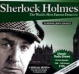 img - for Sherlock Homes (Sherlock Holmes) book / textbook / text book