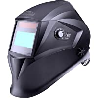 Tacklife Professional Welding Helmet (1/1/1/1 Optical Class)