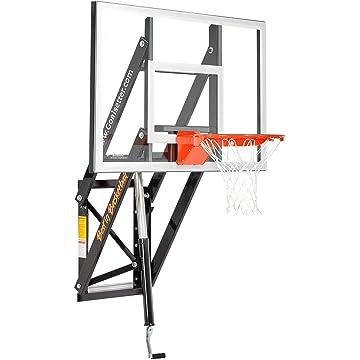 GoalSetter Wall-Mounted