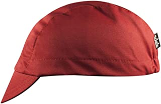 product image for The Dodge Fast Cap